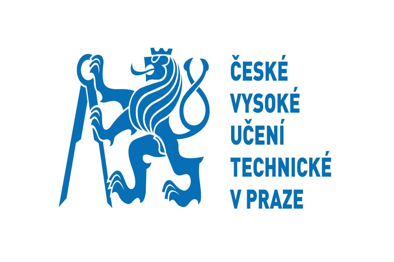 تحصیل در جمهوری چک