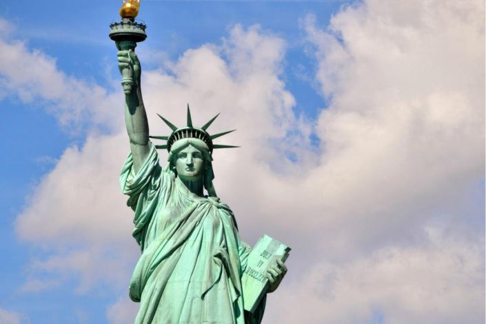 بورسیه های تحصیلی پست دکترا در آمریکا