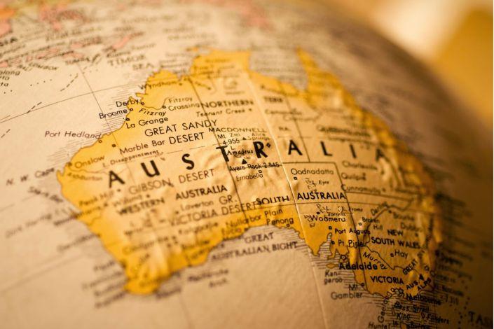 دکترا اقتصاد سلامت در استرالیا