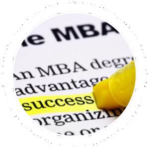 بورسیه تحصیلی MBA در اتریش