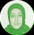 زینب سادات