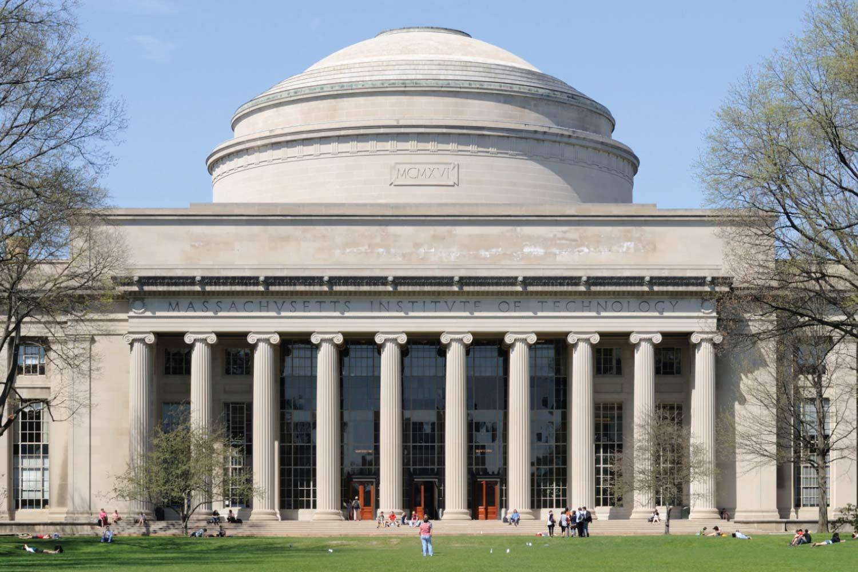 دانشگاه MIT