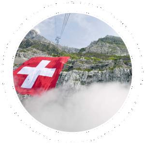 دکترای مکانیک در سوئیس