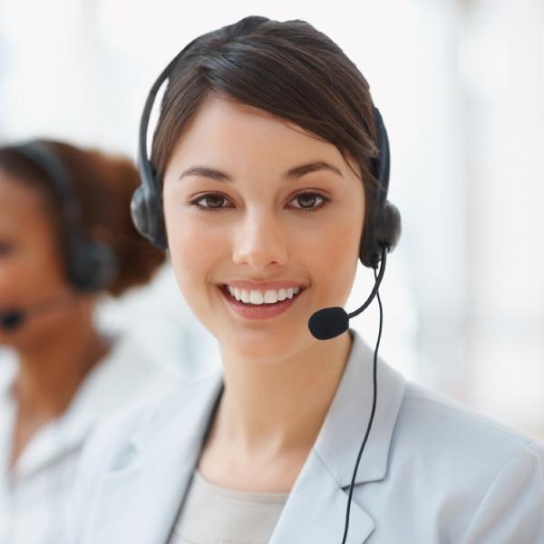 زبان انگلیسی برای خدمات مشتریان