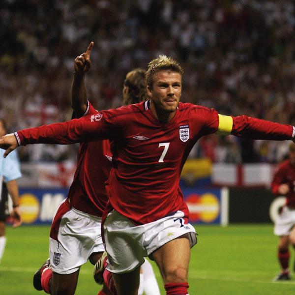 زبان انگلیسی برای فوتبال