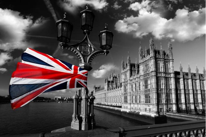 دکترا در انگلستان