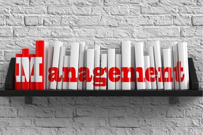دکترای مدیریت در انگلستان
