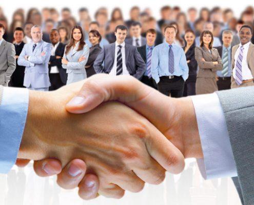 مهارت های حیاتی کسب و کار