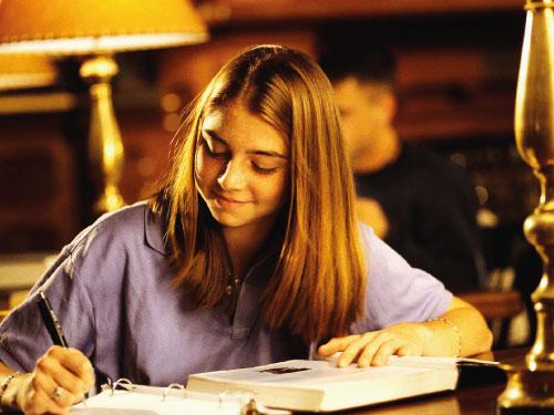 دوره پایه انگلیسی برای اهداف آکادمیک