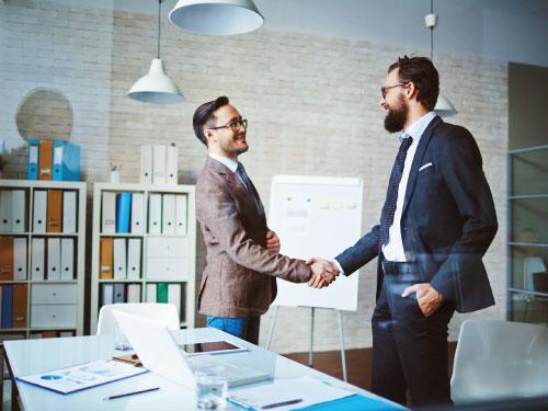 مهارتهای حیاتی کسب و کار