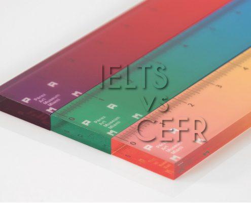 IELTS-vs-CEFR