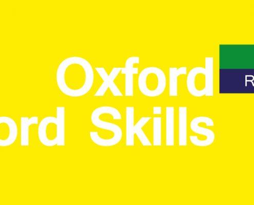 دانلود کتاب Oxford Word Skills Basic