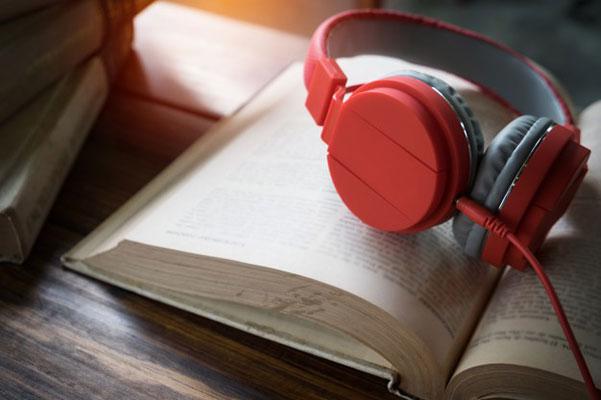 دانلود کتاب tactics for listening,دانلود پاسخ نامه کتاب tactics for listening,افزایش مهارت شنیداری