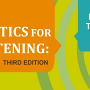 tactics-for-listening-basic