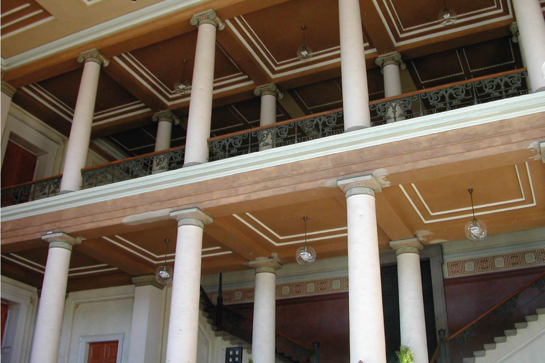 دانشگاه اوسلو