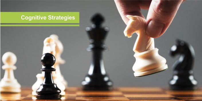 استراتژی های حافظه