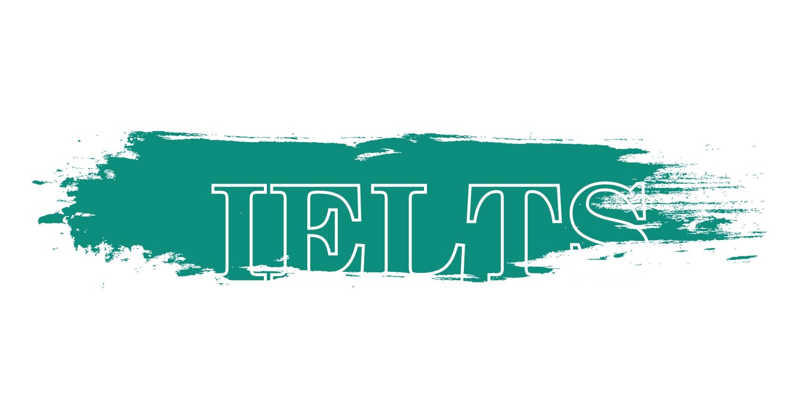 کالج بین المللی آریام- آموزش آیلتس