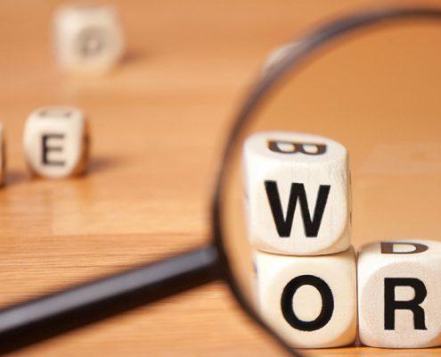 تقویت Spelling