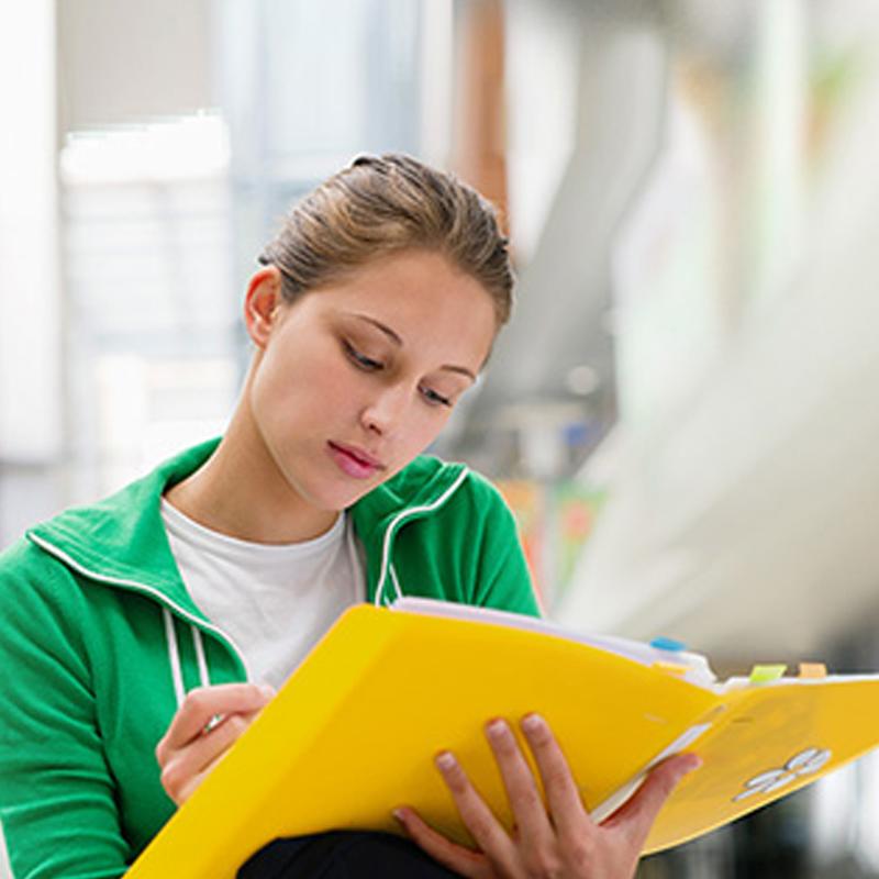 تحصیل در کانادا , اخذ پذیرش کانادا , آیلتس