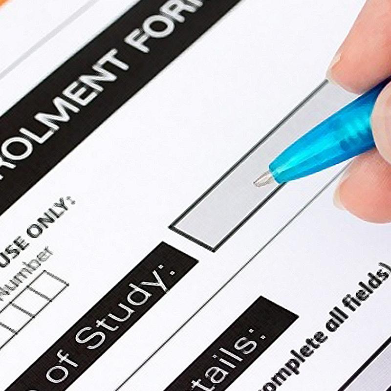 اخذ مجوز تحصیل در کانادا