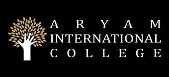 کالج بین المللی آریام