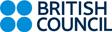 british-councilموسسه بریتیش کانسیل - آیلتس