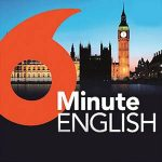معرفی و دانلود اپ 6 Minute BBC Learning English & English Listening