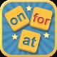 دانلود و معرفی نرمافزار Preposition Master – English
