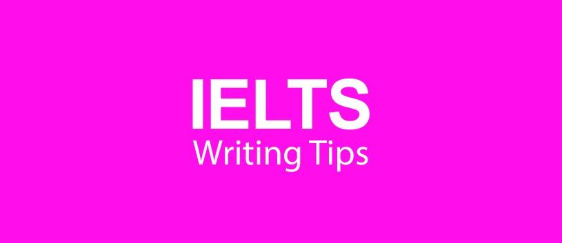 writing-task1