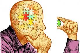 تفکر انتقادی در آزمون آیلتس