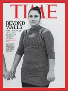 دانلود مجله تایم 2019-02-04 Time Magazine International Edition