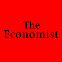 لوگوی مجله اکونومیست