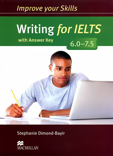 improve-your-skills-writing-for-ielts-6-7-5- cover