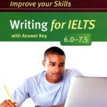 improve-your-skills-writing-for-ielts-6-7-5-دانلود کتاب