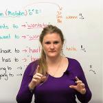 ویدئوی آموزشی کاهش اشتباهات در صحبت کردن به زبان انگلیسی