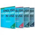 englishvocabularyinuse